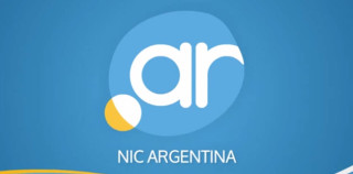 Registrar dominio com.ar