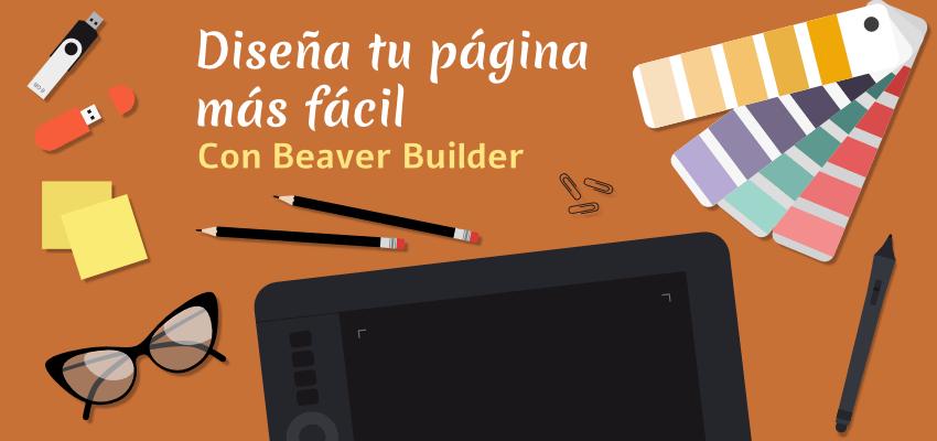 Tutorial Beaver Builder