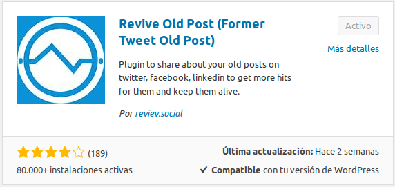 02-revive-old-posts