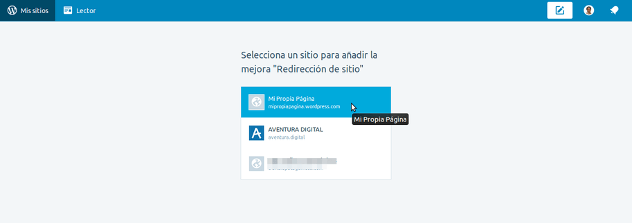 22-redireccion-301-en-wordpress-com