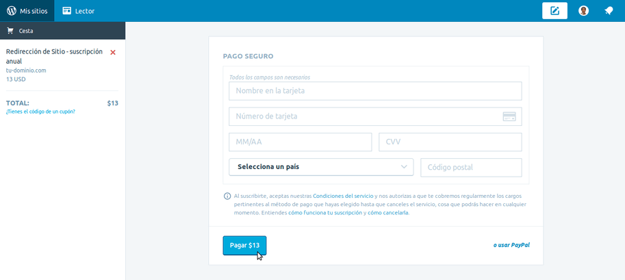 24-redireccion-301-en-wordpress-com