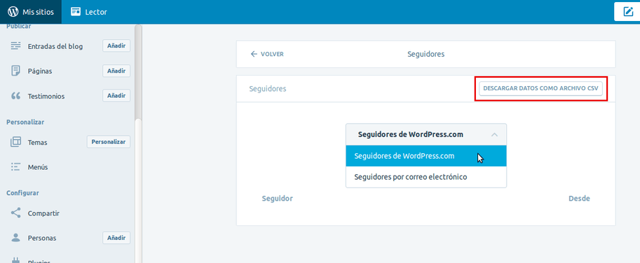 exportar-seguidores-wordpress-02