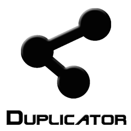 Plugin Duplicator