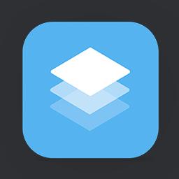 Plugin Page Builder by SiteOrigin
