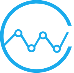 Plugin WP Statistics