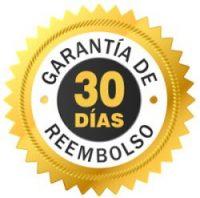 Hosting WordPress con Garantía