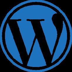 Hosting con instalador automático de WordPress
