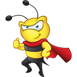 Plugin Anti-Spam Bee