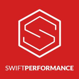 Plugin Swift Performance