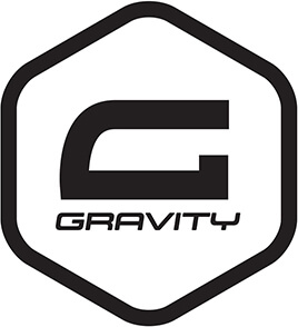 Plugin Gravity Forms