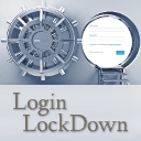 Plugin Login LockDown
