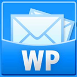 Plugin WP Email Capture