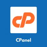 ¿Qué es CPanel y cómo funciona?