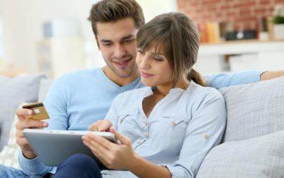 Aprovechar la estacionalidad y vender más con email marketing