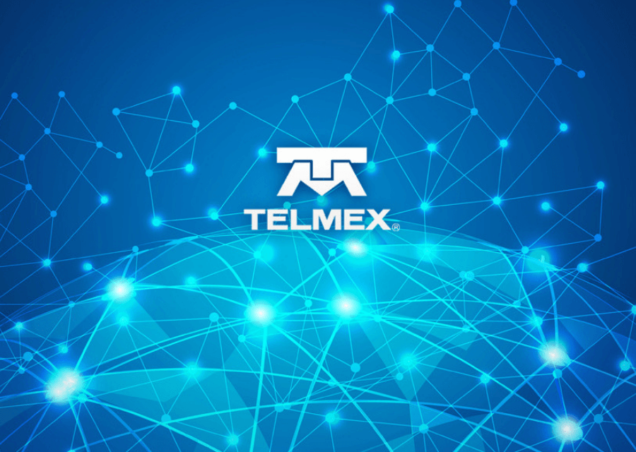 Correo empresarial con Telmex