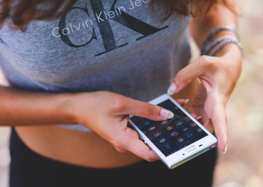 Configurar tu Correo Corporativo en la App de Outlook